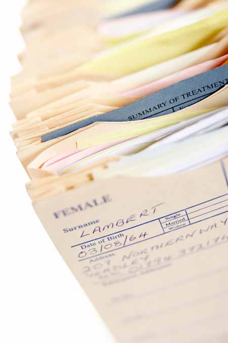 confidentiality of health information research paper This paper outlines relevant information regarding privacy and confidentiality of client information medical practitioners, be they nurses, doctors or health information managers are obligated both legally and ethically to safeguard a client's health information from any undue influence or unauthorized parties as stated by acker et al (2007.